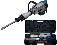Молоток отбойный электрический (отбойник) ТЕМП МО-2150