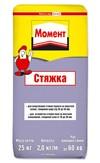 Момент стяжка CERESIT (25кг)