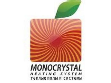 Монокристалл Одесса
