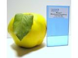 Монолитный ударопрочный поликарбонат 10 мм, прозрачный, ТМ Monogal