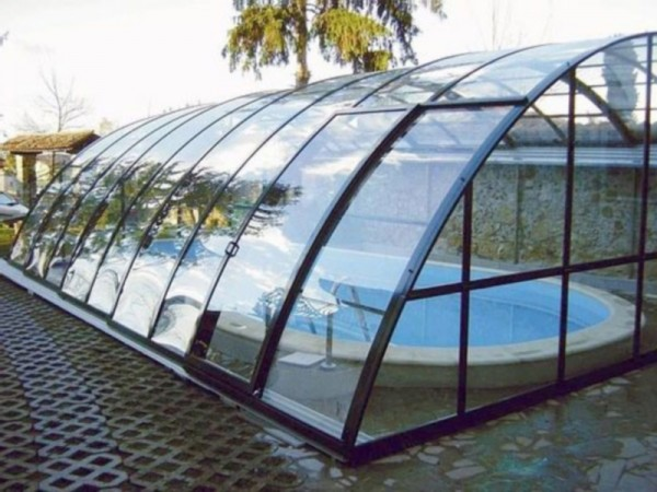 Монолитный(литой) поликарбонат тм Palsun, Monogal, NGuard, Marlon (0,75-40мм ) 3 мм