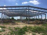 Фото  1 Монтаж швидкомонтованих будівель з металоконструкцій 2083550