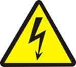 Монтаж электропроводки в Одессе. Электромонтажные работы. Качественно и недорого ! 4 у.е. -точка .