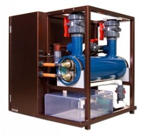 Монтаж и замена отопления, канализации, водоснабжения Монтаж, отопление, водоснабжение, сантехника