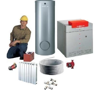 Монтаж канализации, водопровода, отопления! Цены на сайте: http://www. domkomfort. dp. ua/index/stoimost_us lug/0-81