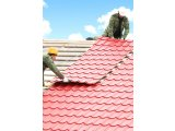Фото  1 Монтаж даху з металочерепиці 2150965