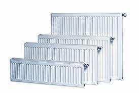 монтаж радиаторов отопления, батареи отопления, продажа и установка Киев и пригород Ferolli (Италия)