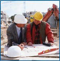 Монтаж, ремонт систем водоснабжения, теплоснабжения, канализации.