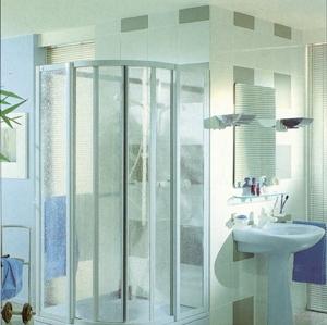 Монтаж сантехники (санузлы, ванны, душевые кабины, краны, счетчики воды, бойлеры).