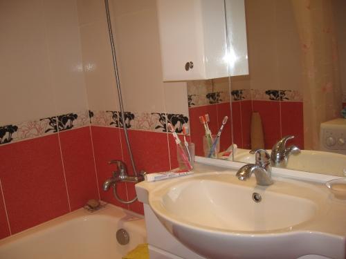 Монтаж систем отопления, водопровода, канализации . Установка и подключение сантехнического оборудования.