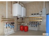 Фото 1 Монтаж отопления и водоснабжения 334689
