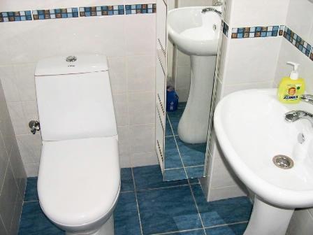 Монтаж внутренних и наружных систем канализации, водоснабжения, отопления под ключ. Системы водоочистки
