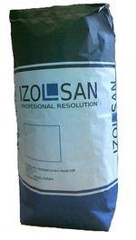Монтажная смесь для монтажа люков и дождеприемников Izolsan HF