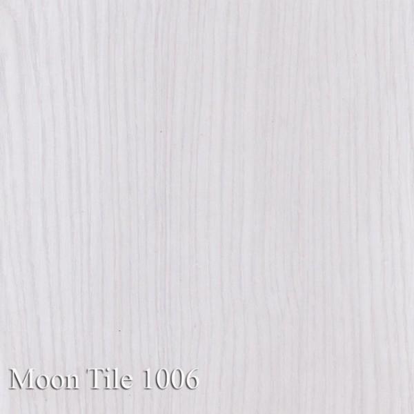 Вінілова плитка Moon Tile