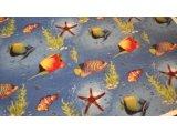 Фото  4 Морской детский ковер Море 2434442