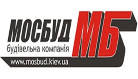 Мосбуд, ООО