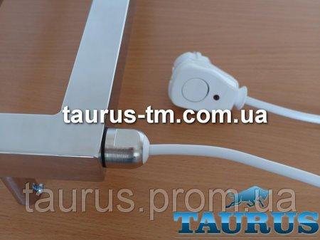 Фото  1 Мощный ТЭН Terma SIM + кнопка (Польша), автотермостат 60С для полотенцесушителей, мощность 800-1500Вт 1866203