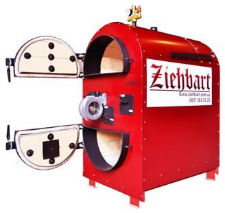 Мощность: 10-24 кВт Время работы на одной загрузке, 12-24 часов.