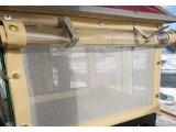 Фото 6 Мягкие окна, ПВХ шторы 338674