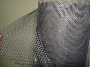 Москитная фиберглассовая сетка 120,140,160