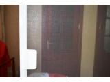 Москитная сетка на балконную дверь на Нивках