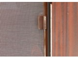 Москитная сетка на балконную дверь на Осокорках