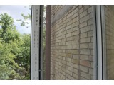 Москитная сетка на окна и двери на Радужном
