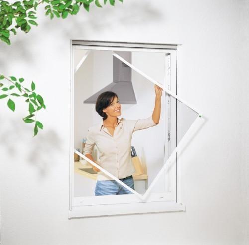 Москитные сетки - идеально защищают от комаров и мелких насекомых. Наш сайт http://fcomforta. com. ua