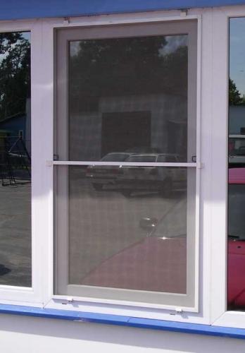 Москитные сетки киев, Акция, москитные сетки киев, сетки на окна киев, сетки киев