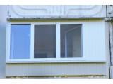 Москитные сетки на окна и двери на Дарнице