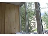 Москитные сетки на окна и двери на Оболони