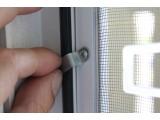 Москитные сетки на окна и двери в Подольском районе