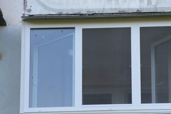Москитные сетки на окна и двери в районе Березняки