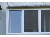 Москитные сетки на окна и двери в районе Корчеватое