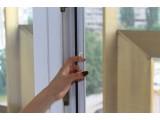 Москитные сетки на окна и двери в районе Нивки