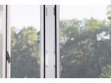 Москитные сетки на окна и двери в районе Позняки