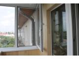 Москитные сетки на окна и двери в районе Русановка