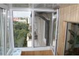 Москитные сетки на окна и двери в районе Теремки
