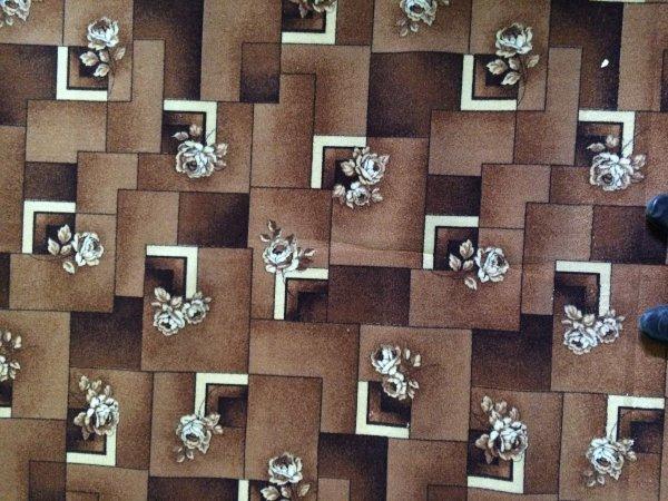 Фото 1 Как купить ковровое покрытие дешевле 332385