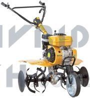 Мотоблок бензиновый Sadko M 500