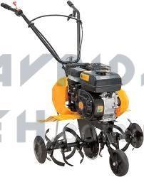 Мотокультиватор Sadko T 600