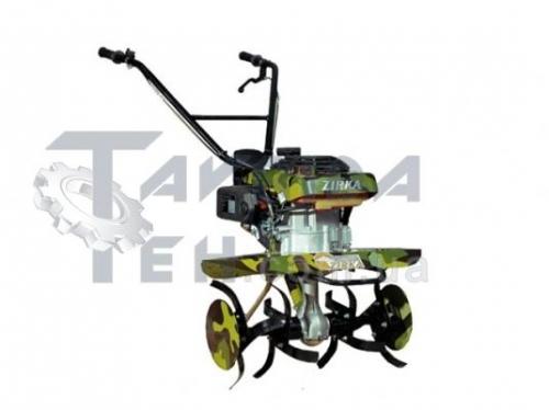 Мотокультиватор Zirka LX 4050 G