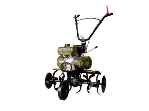 Мотокультиватор ZIRKA LX 4061 G