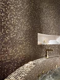 Мозаика для стен, полов, потолков