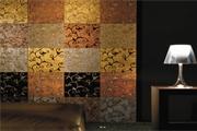 Мозаика Petra Antiqua (Италия)