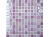 Мозаика Vidrepur 404 LUX MAGENTA