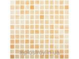 Мозаика Vidrepur 504 FOG ORANGE