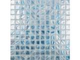 Мозаика Vidrepur 751 COBALT BLUE BRUSH