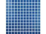 Мозаика Vidrepur 800 CLEAR NAVY BLUE