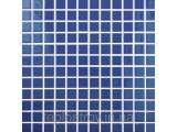 Мозаика Vidrepur 803 NAVY BLUE
